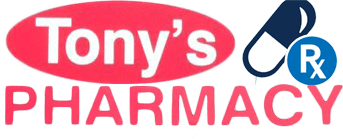 Tony's Family Pharmacy